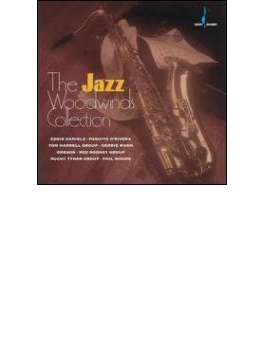 Woodwinds Collection