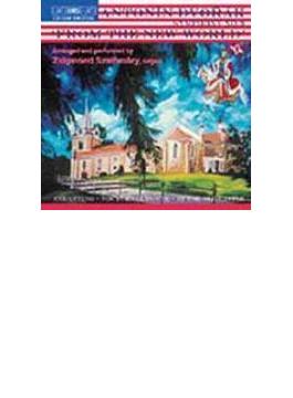 (Organ)sym.9: Szathmary(Org)