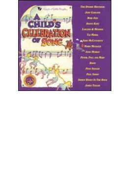 Chilos Celebration Of Song