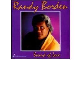 Sound Of Love
