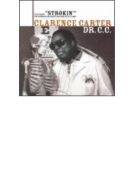 Dr Cc