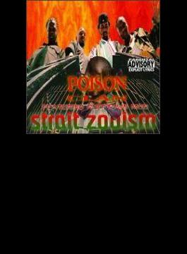 Strait Zooism