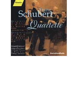 String Quartet.3, 13: Verdi.q
