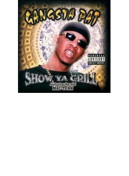 Show Ya Grill