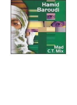 Mad C T Mix