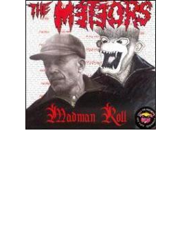 Madman Roll
