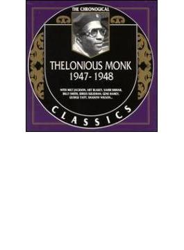 Classics 1947-1948