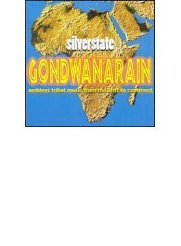 Gondwana Rain