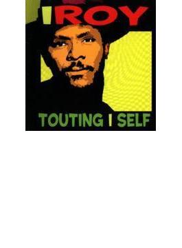 Touting I Self