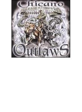 Xicano Outlaws
