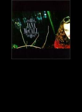 Jana Macall