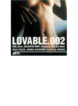 LOVABLE 002