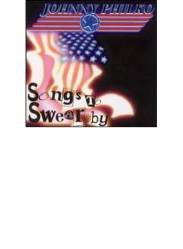 Songs To Swear By