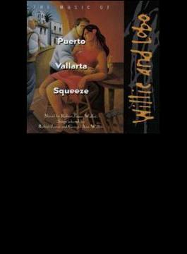 Music From Puerto Vallerta Squeeze