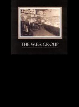 W.e.s.group