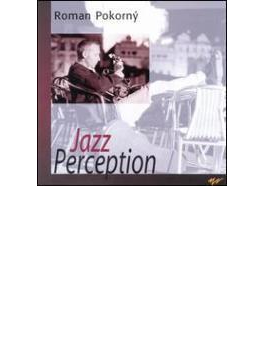 Jazz Perception