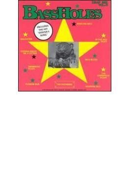 Deaf Mix Vol 3