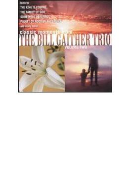 Bill Gaither Trio Vol.2