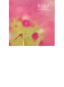 赤とんぼ美しい日本童謡旋律集オーケストラ・グレース・ノーツ