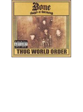 Thug World Order