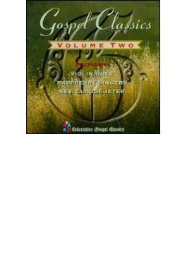 Collectables Gospel Classic Vol.2