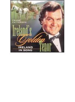 Ireland In Song