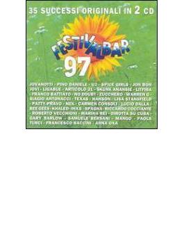 Festivalbar 1997