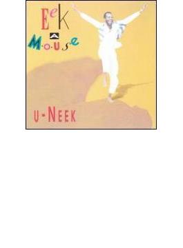 U-neek