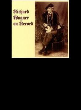 84 Wagner Singers