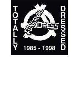 Totally Dressed 1985-1998 (Best Of)