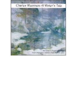 Contemporary Songs: ジュルソン(S)