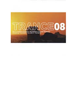 Trance 08