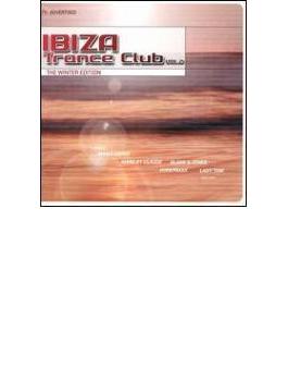 Ibiza Trance Club 3