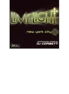 Limelight - New York City