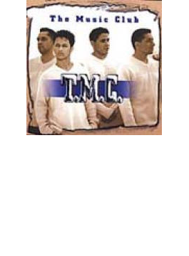 Tmc - The Music Club