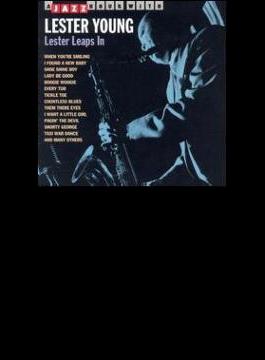 Jazz Hour With