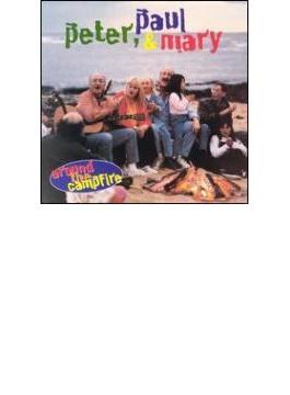 Around The Campfire - Best