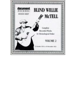 Complete Vol.2