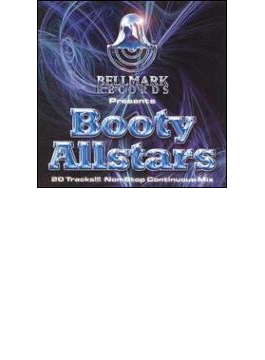 Booty Allstars