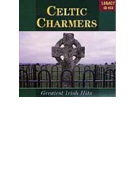 Celtic Chamers