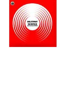 Militant Science