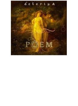 Poem (Ltd)