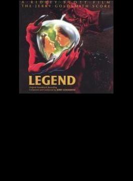 Legend - Score