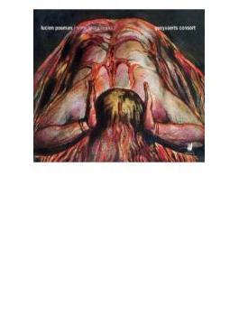 Blake Works: De Smet / Goeyvaertsconsort, Etc