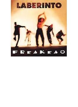 Freakeao