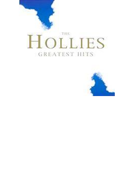 Greatest Hits (40th Anniversary)