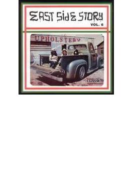 East Side Story Vol.6