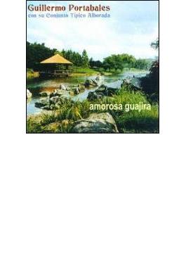 Amorosa Guajira