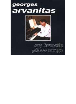 My Favourite Piano Songs