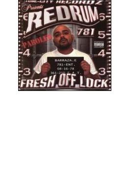 Fresh Off Lock